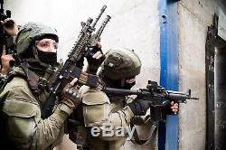 Pantalon De Combat Tactique Des Forces Spéciales Israéliennes Uniforme Original Du Pantalon Idf De Keela