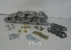 Rover/ Tr8 4x Idf Collecteur