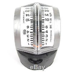 Su / Stromberg / Weber Hs2 / Hs4 / Hs6 / Hif / Hs8 / Hd8 / Cd150 / 175 / Ict / Idf48 Carb Synchromètre