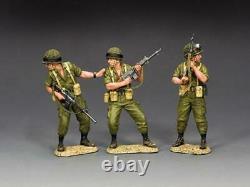 Tsahal032 L'équipe De Reconnaissance Du Roi Et Du Pays De La Force De Défense Israélienne