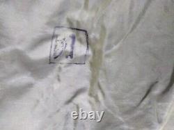 Tsahal Israeli Defense Force Vintage Frag Vest Bulletproof Vest Protection Protéger