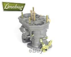 Véritable Carburateur Weber 40 Idf Performance Carb Coccinelle Vw Ghia Volkswagen