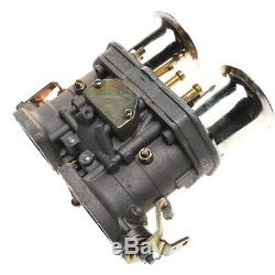 Vw Weber 40 Idf Avec Carburateur Démarrage À Froid Option Moteur 2 Barrel Pour Weber