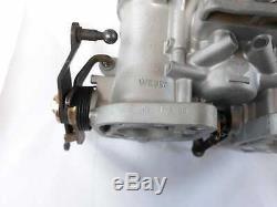 Weber 36 Idf Double Carburateurs Vergaser Vw Beetle Camper Porsche 356 912 Alfa
