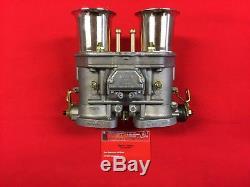Weber 48 Idf 7 Vergazer Fallstromvergaser Fallstrom Tuning Typ1 Typ4 (-004)