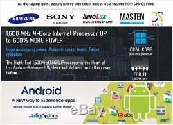 -gps Pour Iveco Daily 2009-2015 Lecteur DVD De Voiture Bluetooth Navigation Radio Stereo